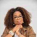 """<p class=""""Normal""""> <strong>Oprah Winfrey</strong></p> <p class=""""Normal""""> Tuổi: 65</p> <p class=""""Normal""""> Tài sản: 2,7 tỷ USD</p> <p class=""""Normal""""> Xếp hạng trong Forbes 400: 319</p> <p class=""""Normal""""> Oprah Winfrey – người được mệnh danh là """"nữ hoàng truyền thông"""" - sinh năm 1954, là người Mỹ gốc Phi. Năm 2003, bà đi vào lịch sử khi trở thành tỷ phú da màu đầu tiên của nước Mỹ với khối tài sản 1 tỷ USD. (Ảnh: <em>Forbes</em>)</p>"""