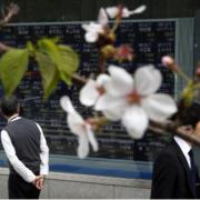 Chứng khoán châu Á tăng trước thềm đàm phán Mỹ - Trung