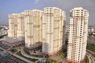 BIDV đấu giá 27 căn hộ tại The Era Town