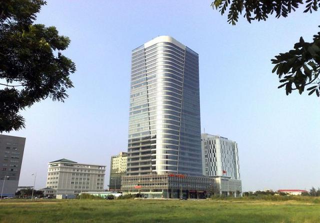 Petroland miễn nhiệm Chủ tịch Bùi Minh Chính