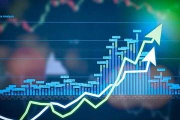 SSI Retail Research: VN-Index có thể vượt 1.000 điểm nhưng lượng cung chốt lời sẽ tăng theo