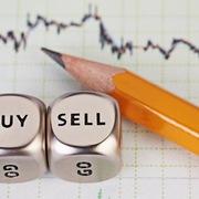 Giá gấp đôi, Chủ tịch HĐQT của IDJ và vợ đăng ký bán toàn bộ cổ phiếu