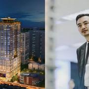 Hé lộ khối tài sản gần 10.000 tỷ của ông chủ Sunshine Group tại 15 công ty