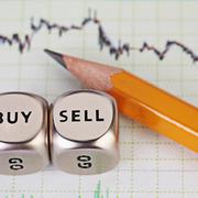 HBC, TCB, SBT, FTM, NVT: Thông tin giao dịch cổ phiếu
