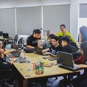 MindX gọi vốn thành công 500.000 USD