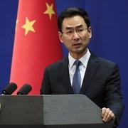 Trung Quốc đánh tín hiệu sẽ phản đòn Mỹ