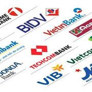 Tín dụng chững lại ảnh hưởng kết quả kinh doanh quý III của ngân hàng