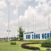 Thủ tướng yêu cầu 3 Bộ nghiên cứu trung tâm công nghệ cao 20 ha của Thái Lan