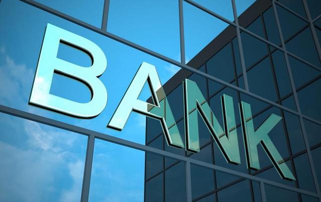 PYN Elite: Cổ phiếu ngân hàng sắp 'cất cánh'