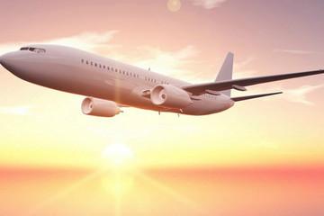 Vietravel Airlines được yêu cầu giải trình chi tiết về nguồn lao động
