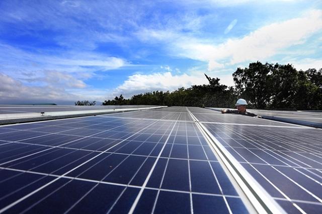 Đề xuất giá mua điện mặt trời theo vùng miền