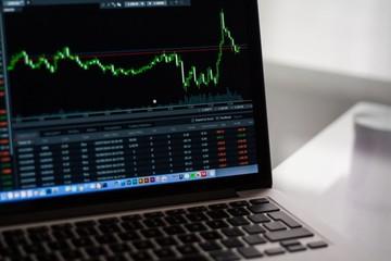CTI, SFI, MCP, LDG, DBD: Thông tin giao dịch cổ phiếu