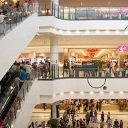 4 TTTM của Vincom Retail và AEON Mall dự báo làm nóng thị trường bán lẻ Hà Nội 3 năm tới