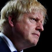 Thủ tướng Anh Johnson lại đối mặt với 'cuộc phản kháng' nội bộ