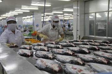 Việt Nam tăng 10 bậc xếp hạng Chỉ số cạnh tranh toàn cầu