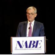 Chủ tịch Fed để ngỏ khả năng tiếp tục hạ lãi suất
