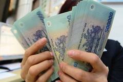 ACB đã phát hành vượt 10.000 tỷ đồng trái phiếu