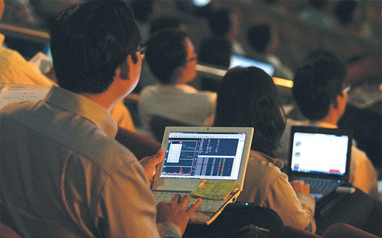 KBSV: Triển vọng quý IV tích cực hơn, VN-Index có thể chớm vượt mốc 1.000 điểm