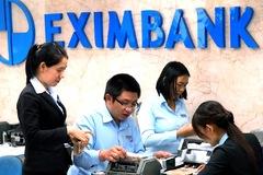 Vấn đề của Eximbank