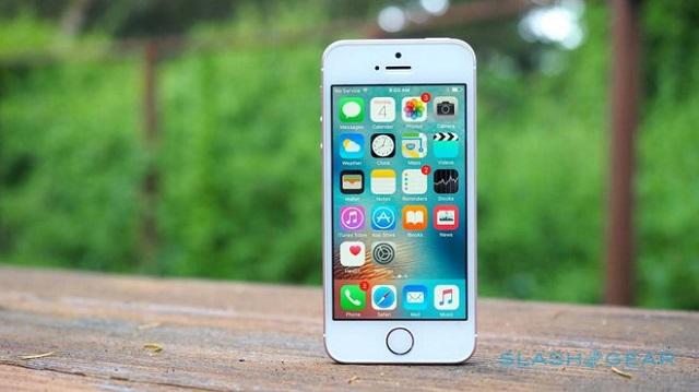 apple - 210 6678 1570671212 - Năm 2020, Apple sẽ tung sản phẩm cách mạng ngang iPhone?