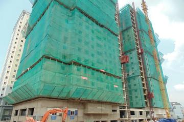 Cường Thuận IDICO: Thành lập Cụm công nghiệp Tân An, hội tụ các yếu tố tăng trưởng dài hạn