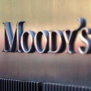 Công ty chứng khoán: Doanh nghiệp phát hành trái phiếu quốc tế ảnh hưởng tiêu cực nếu Moody's hạ xếp hạng tín nhiệm quốc gia