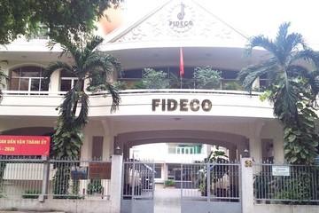 Vướng mắc dự án Cần Giờ, Fideco điều chỉnh giảm 82% kế hoạch lãi và không chia cổ tức 2019