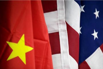 Đàm phán thương mại Mỹ-Trung: Trump kỳ vọng lớn, Trung Quốc bi quan