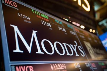 17 ngân hàng Việt chịu tác động nếu Moody's hạ xếp hạng tín nhiệm quốc gia