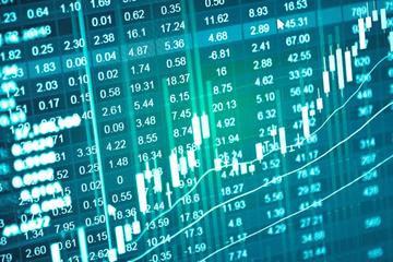 HT1, DTT, PGI, SEP, C21: Thông tin giao dịch cổ phiếu