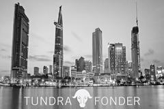 Tundra bán mạnh FPT, đưa Đất Xanh thành khoản đầu tư lớn nhất
