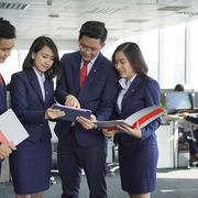 SSI lọt top 50 doanh nghiệp nộp thuế TNDN lớn nhất Việt Nam