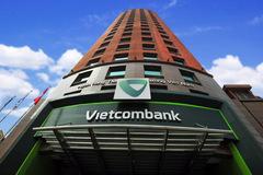 Vietcombank được thành lập chi nhánh tại Australia