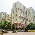 <p> BIDV vừa qua công bố bán phát mại tài sản là 27 căn hộ trong dự án The Era Town tại 15B đường Nguyễn Lương Bằng, phường Phú Mỹ, quận 7, TP HCM. Giá khởi điểm cho từng căn hộ dao động 2,18 - 5,54 tỷ đồng cho các căn hộ từ 135 m2 đến 368 m2. Giá khởi điểm các căn hộ từ 15 triệu đồng/m2.</p>