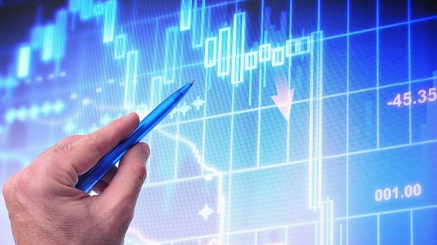 Ngày 11/10: Khối ngoại tiếp tục bán ròng 79 tỷ đồng