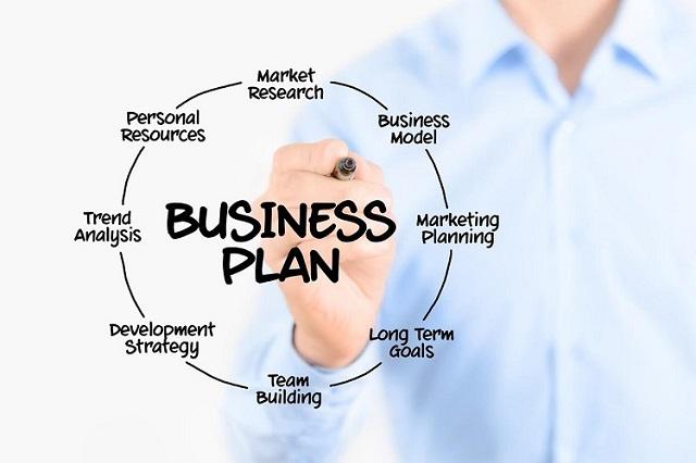 business-plan_157076530220.jpg