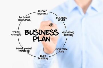 Nhiều doanh nghiệp phải điều chỉnh giảm sâu kế hoạch lợi nhuận