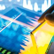 Chứng khoán ngày 11/10: Nhiều cổ phiếu bứt phá, VN-Index bật tăng mạnh