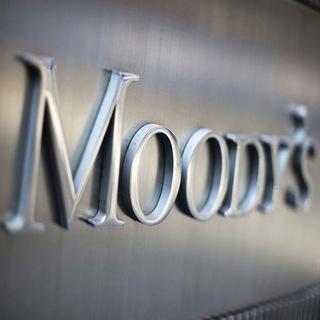 Moody's xem xét điều chỉnh xếp hạng tín nhiệm Việt Nam