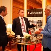 Cách chọn cổ phiếu của các quỹ 'nhà' VinaCapital