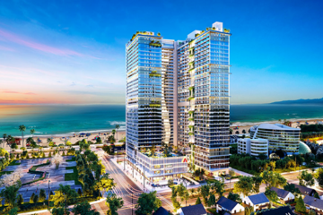 Một doanh nghiệp địa ốc doanh thu nghìn tỷ đồng sắp niêm yết HoSE