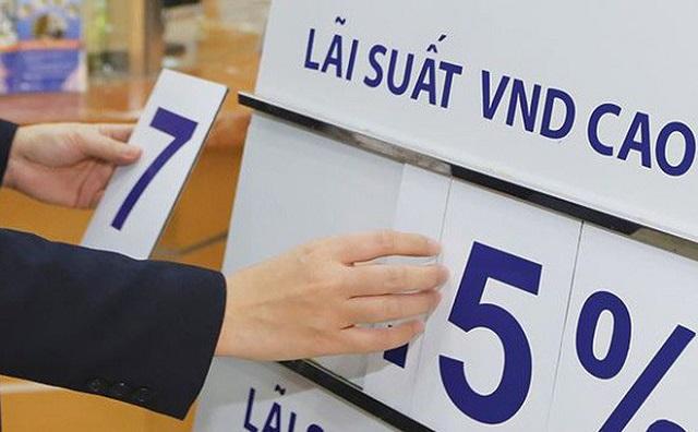 lai-suat-ngan-hang-3579-1570862509.jpg
