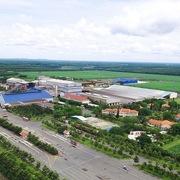 Bà Đặng Huỳnh Ức My mua xong 30 triệu cổ phiếu SBT