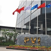 HDI Global SE tiếp tục đăng ký mua thêm 4,4 triệu cổ phiếu PVI