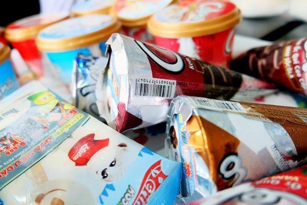 Kido Food đăng ký mua 2,5 triệu cổ phiếu quỹ bắt đầu từ 23/10