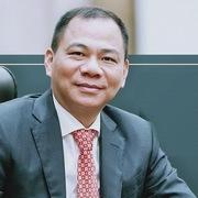 Chuyện làm ăn của các tỷ phú Việt Nam