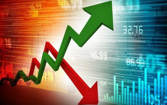 Nhận định thị trường ngày 14/10: 'Tiếp tục đi ngang và tích lũy'