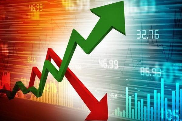 """Nhận định thị trường ngày 14/10: """"Tiếp tục đi ngang và tích lũy"""""""