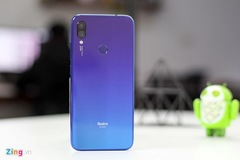 Người Việt chi 2.400 tỷ/tháng để mua 10 smartphone bán chạy nhất