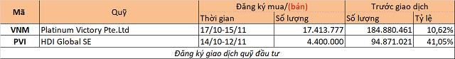 qlq-2-7369-1570983225.png